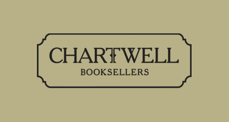 Chartwell Booksellers
