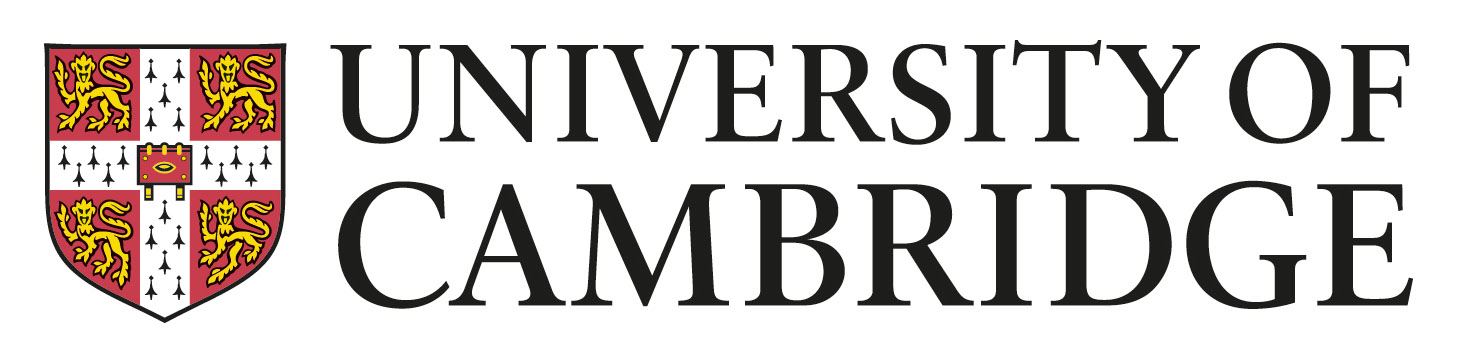 Cambridge university phd thesis