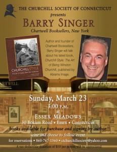 Barry Singer_4