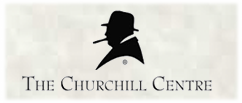 The Chuchill Centre